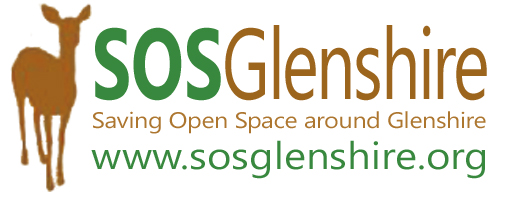 SOS Glenshire